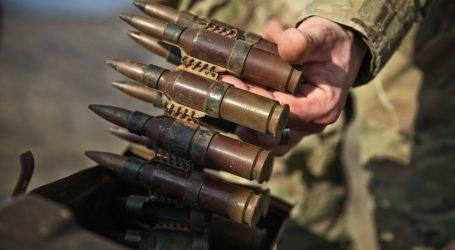 Talibani ubili desetke liberalnih aktivista, novinara, dužnosnika, sudaca…