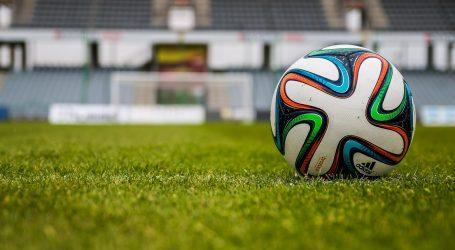 Cagliari – Spezia 2-2