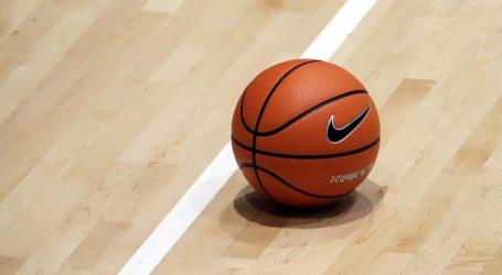 Hrvatske košarkašice na 29. mjestu FIBA-ine ljestvice