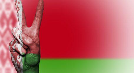 Dvojici bjeloruskih atletskih trenera oduzete olimpijske akreditacije