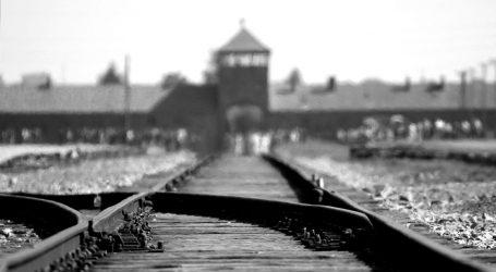 FELJTON: Baumanova sociološka studija o ušutkavanju Holokausta