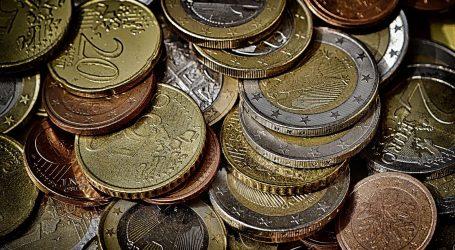 Hrvatska iznad prosjeka: Inflacija u EU na najvišoj razini u gotovo devet godina