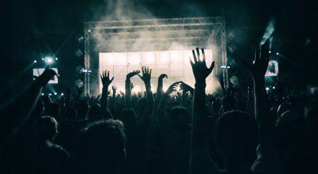 Berlinski pilot projekt otvaranja noćnih klubova ocijenjen pozitivno