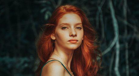 Obilježen Dan crvenokosih osoba, manje od dva posto ljudi na svijetu ima tu boju kose