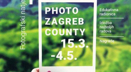 Fotografije za očuvanje tradicije Zagrebačke županije