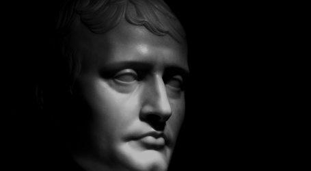 FELJTON: Zašto je Goethe bio opsjednut Napoleonom?