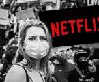FELJTON: Teoretičari su uvjereni: Netflix je kriv za pandemiju