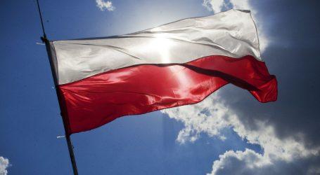 Kako je Poljska 2015. postala novi veliki problem Europske unije