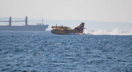 Grčki premijer se ispričao zbog propusta oko požara i odobrio 500 milijuna eura pomoći