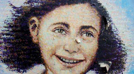 FELJTON: Nije mogla spasiti Anne Frank i njezinu obitelj, ali je sačuvala dnevnik