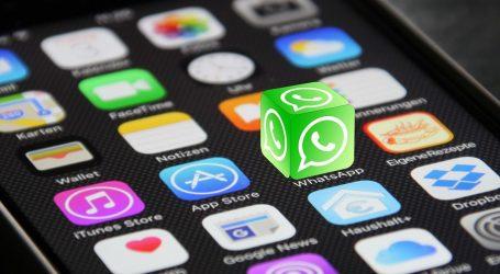 """WhatsApp kritizirao Apple zbog skeniranja sadržaja u borbi protiv zlostavljanja djece: """"Vrlo zabrinjavajuće za cijeli svijet"""""""