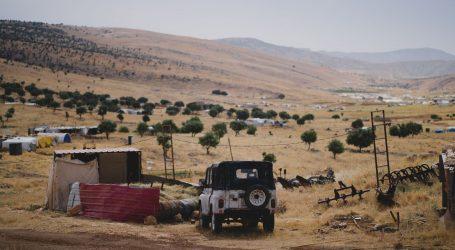 NATO poziva na ubrzanje evakuacije iz Afganistana, dosad izvučeno 18 tisuća ljudi