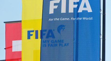 FIFA i FIFpro žele evakuirati nogometaše iz Afganistana