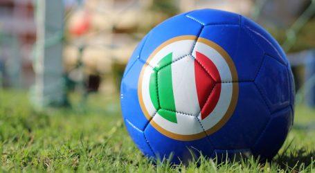 Juventus ispustio pobjedu u Udinama, Bologna slavila protiv Salernitane uz tri crvena kartona