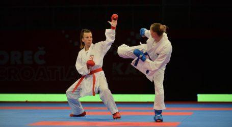 Olimpijske igre u Parizu definitivno neće imati karate, ljubitelji razočarani
