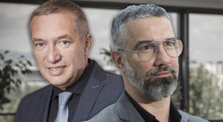 Dragan Kovačević podnio kaznenu prijavu protiv Plenkovićeva čovjeka u vrhu JANAF-a: Tvrdi da je kao svjedok u oba kraka afere lagao USKOK-u