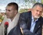 Davor Marić, član VEM-a koji je odlučivao o koncesiji za Radio 101, glumio je za Kutlu suvlasnika Radija Dalmacije