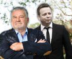 Dobitnik koncesije za Radio 101 Ivan Jurić Kaćunić Miroslavu Kutli: 'Dragi  šefe, predlažem akcijski plan 'Konačno rješenje', molim tvoje mišljenje…'