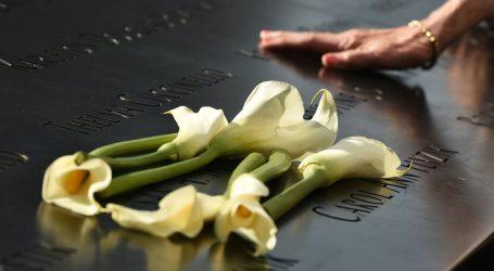 Obitelji žrtava terorističkih napada 11. rujna poručili Bidenu da ne dolazi na komemoraciju, ako ne deklasificira dokumente