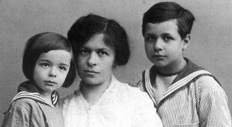Mileva Marić, žena u sjeni najgenijalnijeg uma 20. stoljeća, i sama je bila talentirana matematičarka i fizičarka
