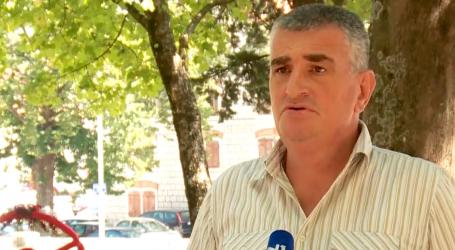 "Gradonačelnik Bulj o rastu brojki nakon Alke: ""Je li Sinj kriv i za više zaraženih u Zagrebu?"""