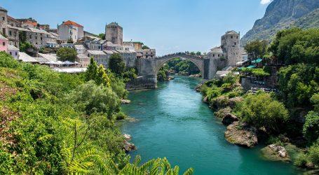 Mostarska županija proglasila Srbe konstitutivnim narodom