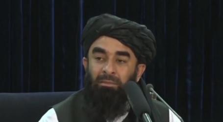 """Talibani objavili: """"Zbog kaotične situacije afganistanski državljani više ne smiju ići na aerodrom u Kabulu"""""""
