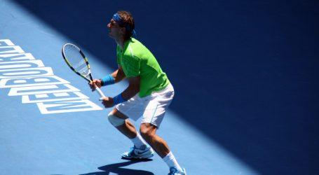 Rafael Nadal okončao sezonu, zbog ozljede stopala više neće igrati ove godine