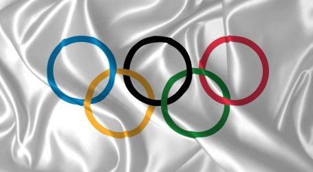Bjeloruska sprinterica napustila poljsko veleposlanstvo u Tokiju, MOO otvorio službenu istragu