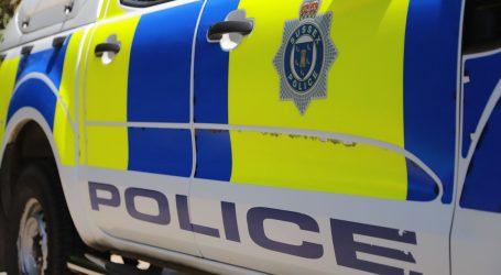 Pucnjava u Plymouthu: Ubijeno šest osoba, uključujući i napadača