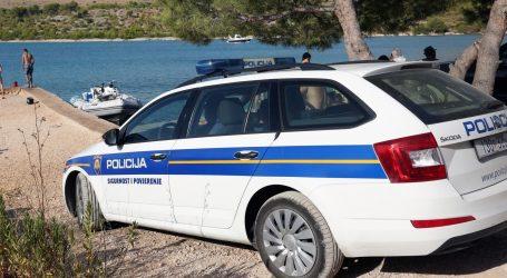 Za ubojstvo u Selinama kod Zadra osumnjičen 25-godišnjak