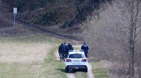 Hrvatska prva u EU uvodi nadzor postupanja policije prema migrantima i azilantima