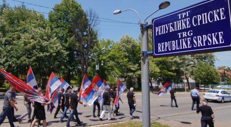 BiH: Nestao general optužen za ratne zločine nakon što su mu odredili pritvor, odvjetnik ne zna gdje je