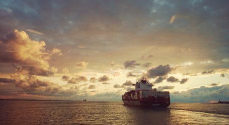 Napad na tanker: Izrael i Britanija optužuju Iran koji niječe bilo kakvu umiješanost