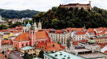 Slovenija zabrinuta za jesen, želi dostići 90 procijepljenosti