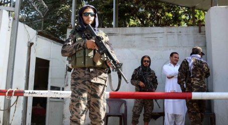 U Kabulu 72 civilne žrtve, talibani tvrde da su izgubili više ljudi nego Amerikanci