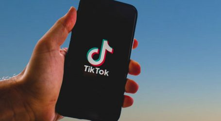 TikTok najviše preuzimana aplikacija u 2020., Facebook i dalje dominira ljestvicom