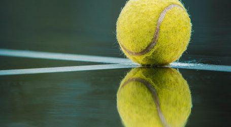 Pogled unaprijed: Sljedeće godine na Australian Openu bez karantene, tenisači u dvotjednom 'balonu'