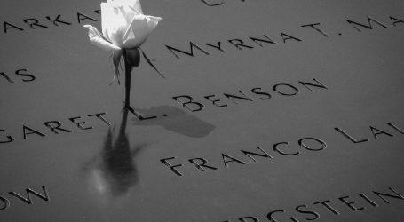 Svjetski čelnici prisjećaju se žrtava i preživjelih 11. rujna: Poruke uputili Merkel, Macron, Elizabeta II, Von der Leyen, Johnson, Plenković…
