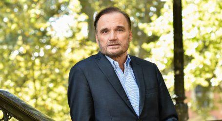 """Anto Nobilo: """"Treba ojačati tijelo koje će raditi dubinske provjere imovine svakog izabranog političara"""""""