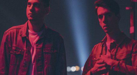 Kako je dvojac iz Srbije postao europska glazbena senzacija