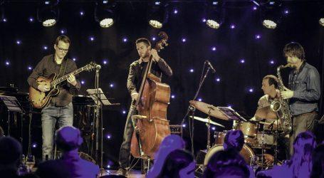 NOVE ZVIJEZDE 2018.: Kako je hrvatski jazz postao važan na inozemnom glazbenom tržištu