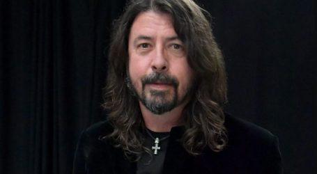 Dave Grohl reaktivirao svoju prvu grupu Scream u kojoj je svirao prije Nirvane