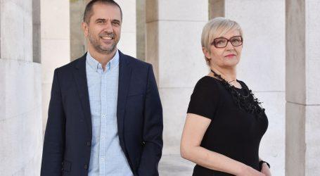 'Obiteljski liječnici zbog inercije ne potiču građane na cijepljenje'