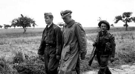 FELJTON: Najveći gubitnici Drugog svjetskog rata bili su Hitlerovi fanatični SS-ovci