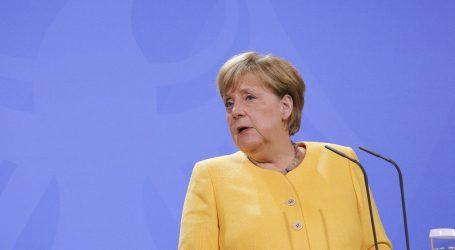FELJTON: Pikanterije iz života Angele Merkel, koja odlazi u političku mirovinu