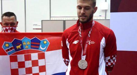 Nakon 12 dana natjecanja zatvaraju se Paraolimpijske igre na kojima je Hrvatska osvojila sedam medalja