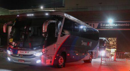 Argentinski nogometaši dolaze u Hrvatsku u karantenu
