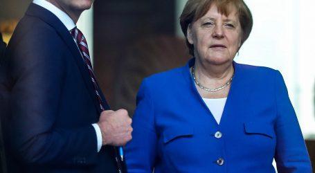 Maas: Iznenadna smrt njemačkog veleposlanika nije povezana s poslom koji je obavljao