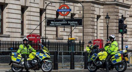 """Nova britanska odgoda graničnih kontrola: """"Želimo da se tvrtke radije usredotoče na oporavak od pandemije nego da se bave s novim zahtjevima"""""""